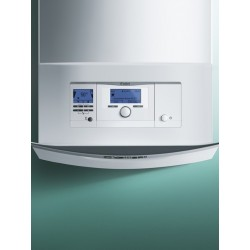 VAILLANT ECOTEC PLUS VMW...