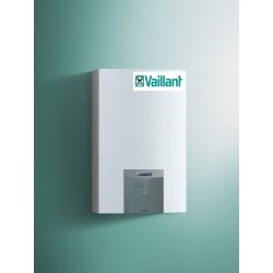 TURBOMAG PLUS 17 BAJO NOX VAILLANT
