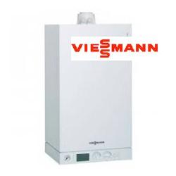VIESSMANN VITODENS 050-W 33KW