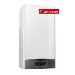 ARISTON CLAS ONE 35 FF