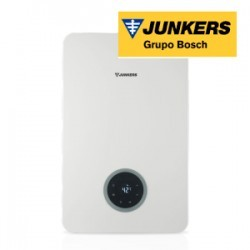 JUNKERS HYDRONEXT 5600 S...
