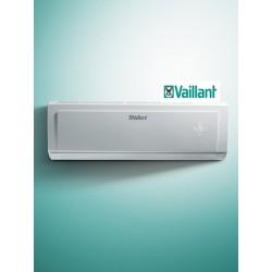 VAILLANT VAI-8 025 WN R-32