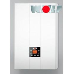FGB-K 24 WOLF