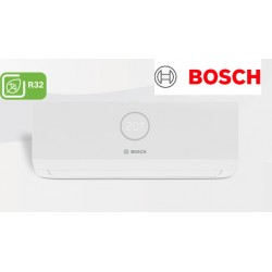 CLIMATE 3000i 2,6kw BOSCH