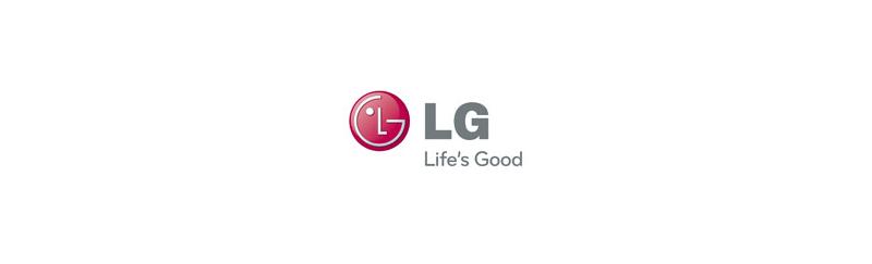 instalacion aire acondicionado LG